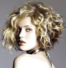 curly layered bob double chin 75 cute cool hairstyles for girls for short long medium hair