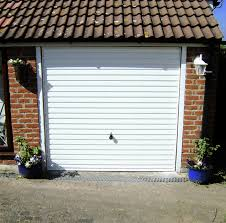 garage door repair pembroke pines 100 ideas small garage door on mailocphotos com