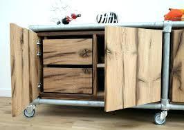 Diy Ergonomic Desk Copper Pipe Furniture Pipe Furniture Ergonomic Galvanized Pipe