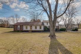 house lens houselens properties houselens com judyrockensock 49700 1245