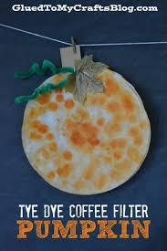 8 best ideas images on pinterest children autumn crafts and