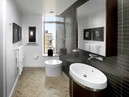 cool bathroom ideas for small bathrooms home and art small bathroom decorating ideas hgtv pertaining cool for bathrooms