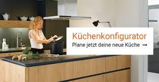 Einbauk Hen Gut Und G Stig Startseite Möbel Und Küchen Petsch