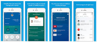 Card One Banking Business Account Top Business Apps 15 Apps That Will Make You Insanely Productive