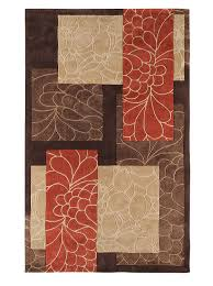Jaipur Area Rugs Jaipur Rugs Reviews 1 Size Of Coffee Tables Jaipur Rugs