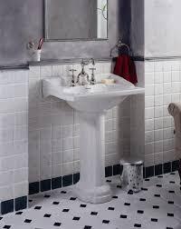 tile bathroom sink bathroom sinks decoration bathroom bathroom excellent basement bathroom decoration using full size of bathroom bathroom excellent basement bathroom decoration using green