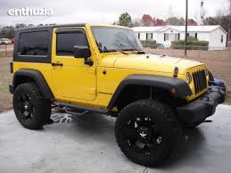 2009 jeep rubicon for sale 2009 jeep wrangler x for sale florida