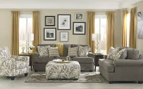 engrossing small living room decor pictures tags living room