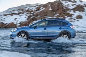 subaru hybrid 2016 car picker blue subaru xv crosstrek hybrid