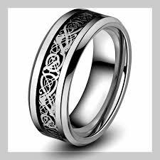 mens wedding rings melbourne wedding ring mens wedding rings zales mens wedding rings