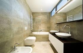 bathrooms idea designer bathrooms idea for a bathroom bath decors