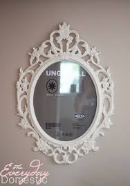 home interior mirror looking accessories for home bedroom and bathroom wall