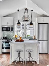 apartment kitchen ideas small apartment kitchens houzz