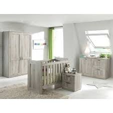 chambre b b pas cher but chambre bebe complete transformable lit bebe complete ikea