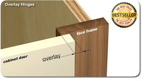 what is the best hinges for cabinets cabinet door hinges