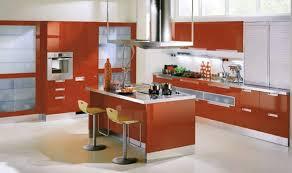 Latest Italian Kitchen Designs Italian Kitchen Designers Italian Kitchen Design Brands Beautiful