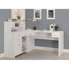 office small home office desk modern furniture desks ideas for
