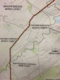 Keystone Pipeline Map Maps Nj Coalition Against Pilgrim Pipeline Capp
