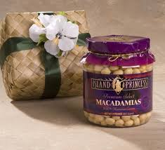 Gift Baskets With Free Shipping Island Princess Gift Of Premium Select Macadamia Nuts Perfectly