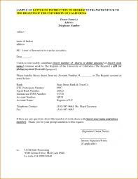 elegant as well as beautiful family care plan letter of