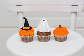 Craft Ideas For Kids Halloween - halloween crafts for kids