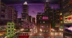 Minecraft City Maps Aurora City Project Minecraft 16 Old City By Nickpolyarush On