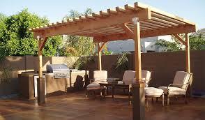 Backyard Awnings Ideas Photo Of Backyard Awning Ideas Stunning Backyard Awning Ideas