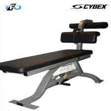 Adjustable Abdominal Bench Cybex Bent Leg Ab Board Total Fitness Outlet