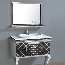 Ready Made Bathroom Cabinets by Ready Made Storage Cabinets Ready Made Storage Cabinets Suppliers