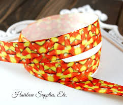 hairbow supplies 52 best hse images on hair bows grosgrain