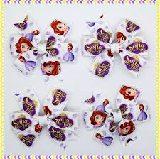 sofia the ribbon duwes 3 1 free shipping sofia ribbon bows with hair clip