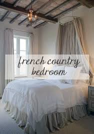 country style bedroom decorating ideas decorating a french country bedroom