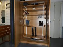 armadi per scarpe armadio scarpiera girevole in alluminio per esterni alfa