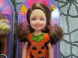 cheap halloween barbie find halloween barbie deals on line at
