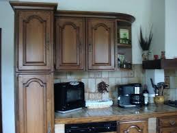 nettoyer sa cuisine comment renover sa cuisine en chene relooker une cuisine en chane