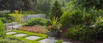 home piscataqua landscaping u0026 tree service