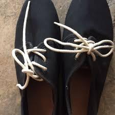 Kasut Zalora kasut zalora s fashion footwear on carousell