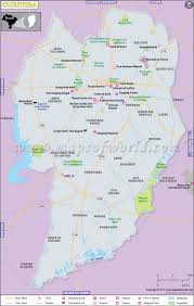 Italy Map Cities by Curitiba Map City Map Of Curitiba Brazil
