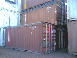 open top shipping containers container container ltd