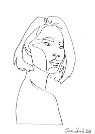 3doodler drawing u0026 coloring target boris schmitz portfolio foto photography u0026 art pinterest