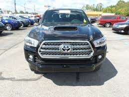 lexus tacoma parts new tacoma for sale