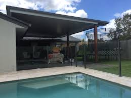 roof insulated patio roofing perth awesome insulated roof