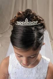 communion headpieces 13 best communion headband veils images on