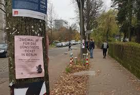 Western Union Bad Cannstatt Neues Deutschland Vom 22 11 2017 Neues Deutschland De