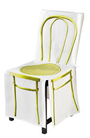 Bistro Home Decor 1194 Best Furniture Images On Pinterest Chairs Chair Design And