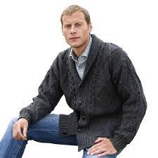 amazon best sellers best men u0027s cardigan sweaters