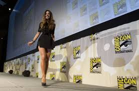 kate beckinsale in underworld wallpapers kate beckinsale at comic con underworld awakening press conference