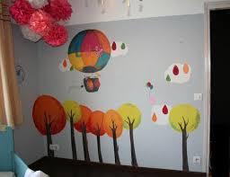 fresque murale chambre 86 best fresque et peinture murale dans les chambres d enfant