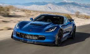 chevrolet corvette z06 2015 price top 10 things you should about the 2015 chevrolet corvette