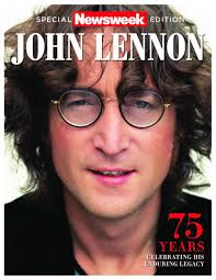 biography of john lennon in the beatles eleven influential moments in john lennon s life